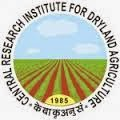 crida-Hyderabad-recruitment-2015-12th-pass-stenographer-posts