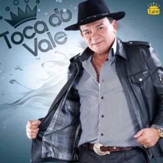 TOCA DO VALE REP. NOVO - DEZEMBRO DE 2013