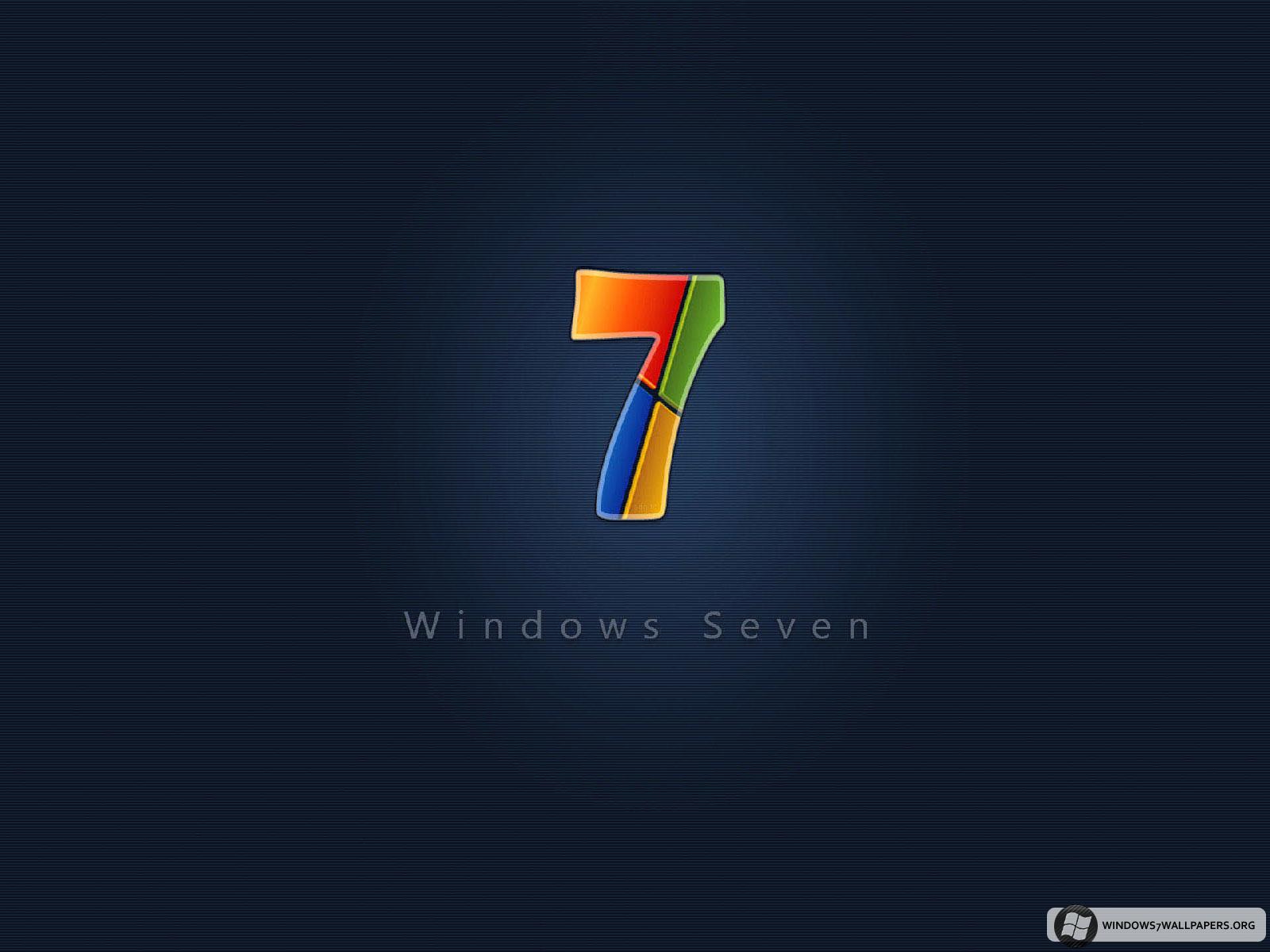 desktop%2Bwallpapers 3 En Güzel Masaüstü Resimleri