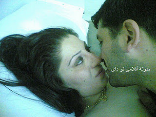 جوجل افلام سكس http://fozdo2.blogspot.com/2011/10/blog-post.html