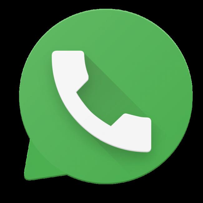 WhatsApp Plus Reborn 1.90 AntiBan No Ban Material Design Apk