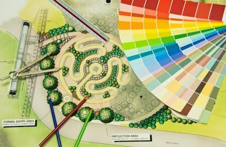 external image Landscape+Design+Principles.jpg