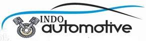 Indo Automotive