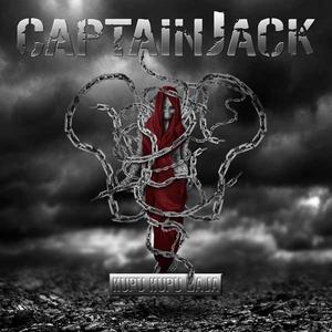 Chord Gitar Captain Jack - Kupu-Kupu Baja