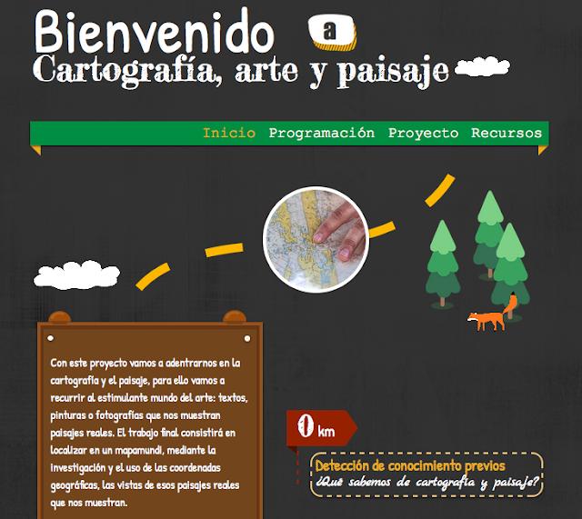 http://olgacatasus.wix.com/arte-y-paisaje