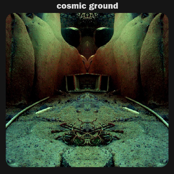 http://cosmicground.bandcamp.com/track/deadlock