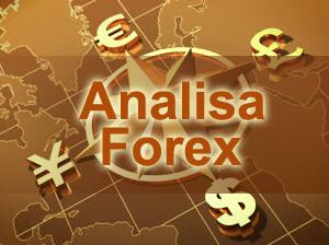 analisa forex, trading forex online, belajar trading forex, trading forex indonesia