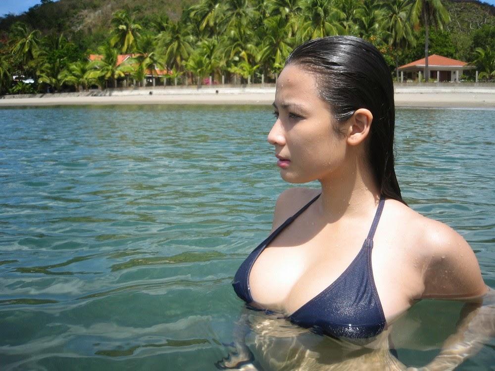ehra-madrigal-nude-lic-nude-nepali-girls