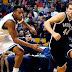 Is Bojan Bogdanovic ready to be the Nets' starting shooting guard?
