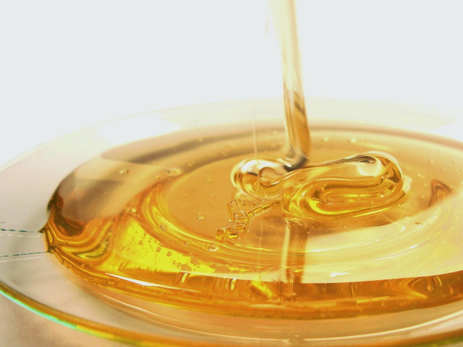 Honey_myclipta