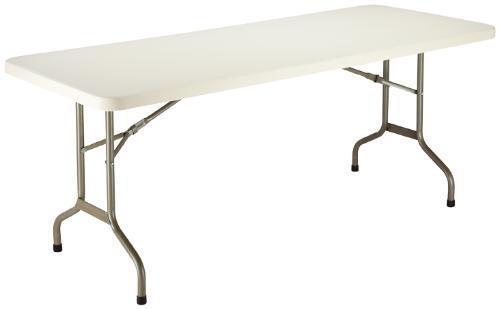 Alquiler sillas huelva for Ofertas en mesas y sillas