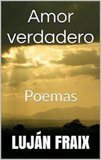 Reseña de mi libro de poemas