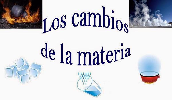 http://cplosangeles.juntaextremadura.net/web/edilim/curso_4/cmedio/la_materia/los_cambios/los_cambios.html