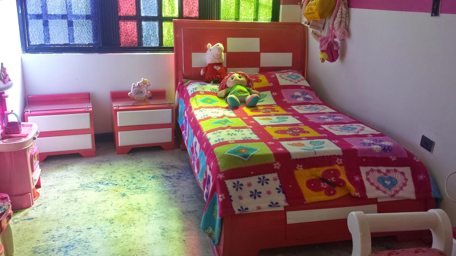 Muebles Y Maderas San Jos Juegos De Alcoba Closet # Muebles Laalcoba