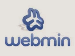 install-webmin-1-670-a-web-based-utility-for-system-administration-in-linux, install-webmin-1-670-a-web-based-utility-for-system-administration-in-linux, install-webmin-1-670-a-web-based-utility-for-system-administration-in-linux, install-webmin-1-670-a-web-based-utility-for-system-administration-in-linux, install-webmin-1-670-a-web-based-utility-for-system-administration-in-linux, install-webmin-1-670-a-web-based-utility-for-system-administration-in-linux, install-webmin-1-670-a-web-based-utility-for-system-administration-in-linux, install-webmin-1-670-a-web-based-utility-for-system-administration-in-linux, install-webmin-1-670-a-web-based-utility-for-system-administration-in-linux, install-webmin-1-670-a-web-based-utility-for-system-administration-in-linux, install-webmin-1-670-a-web-based-utility-for-system-administration-in-linux, install-webmin-1-670-a-web-based-utility-for-system-administration-in-linux, install-webmin-1-670-a-web-based-utility-for-system-administration-in-linux, install-webmin-1-670-a-web-based-utility-for-system-administration-in-linux, install-webmin-1-670-a-web-based-utility-for-system-administration-in-linux, install-webmin-1-670-a-web-based-utility-for-system-administration-in-linux, install-webmin-1-670-a-web-based-utility-for-system-administration-in-linux, install-webmin-1-670-a-web-based-utility-for-system-administration-in-linux, install-webmin-1-670-a-web-based-utility-for-system-administration-in-linux, install-webmin-1-670-a-web-based-utility-for-system-administration-in-linux, install-webmin-1-670-a-web-based-utility-for-system-administration-in-linux, install-webmin-1-670-a-web-based-utility-for-system-administration-in-linux, install-webmin-1-670-a-web-based-utility-for-system-administration-in-linux, install-webmin-1-670-a-web-based-utility-for-system-administration-in-linux, install-webmin-1-670-a-web-based-utility-for-system-administration-in-linux, install-webmin-1-670-a-web-based-utility-for-system-administration-in-linux, install-webmin-1-670-a-web-based-utility-for-system-administration-in-linux, install-webmin-1-670-a-web-based-utility-for-system-administration-in-linux, install-webmin-1-670-a-web-based-utility-for-system-administration-in-linux, install-webmin-1-670-a-web-based-utility-for-system-administration-in-linux, install-webmin-1-670-a-web-based-utility-for-system-administration-in-linux, install-webmin-1-670-a-web-based-utility-for-system-administration-in-linux, install-webmin-1-670-a-web-based-utility-for-system-administration-in-linux, install-webmin-1-670-a-web-based-utility-for-system-administration-in-linux, install-webmin-1-670-a-web-based-utility-for-system-administration-in-linux, install-webmin-1-670-a-web-based-utility-for-system-administration-in-linux, install-webmin-1-670-a-web-based-utility-for-system-administration-in-linux, install-webmin-1-670-a-web-based-utility-for-system-administration-in-linux, install-webmin-1-670-a-web-based-utility-for-system-administration-in-linux, install-webmin-1-670-a-web-based-utility-for-system-administration-in-linux, install-webmin-1-670-a-web-based-utility-for-system-administration-in-linux, install-webmin-1-670-a-web-based-utility-for-system-administration-in-linux, install-webmin-1-670-a-web-based-utility-for-system-administration-in-linux, install-webmin-1-670-a-web-based-utility-for-system-administration-in-linux, install-webmin-1-670-a-web-based-utility-for-system-administration-in-linux, install-webmin-1-670-a-web-based-utility-for-system-administration-in-linux, install-webmin-1-670-a-web-based-utility-for-system-administration-in-linux, install-webmin-1-670-a-web-based-utility-for-system-administration-in-linux, install-webmin-1-670-a-web-based-utility-for-system-administration-in-linux, install-webmin-1-670-a-web-based-utility-for-system-administration-in-linux, install-webmin-1-670-a-web-based-utility-for-system-administration-in-linux, install-webmin-1-670-a-web-based-utility-for-system-administration-in-linux, install-webmin-1-670-a-web-based-utility-for-system-administration-in-linux, install-webmin-1-670-a-web-based-utility-for-system-administration-in-linux, install-webmin-1-670-a-web-based-utility-for-system-administration-in-linux, install-webmin-1-670-a-web-based-utility-for-system-administration-in-linux, install-webmin-1-670-a-web-based-utility-for-system-administration-in-linux, install-webmin-1-670-a-web-based-utility-for-system-administration-in-linux, install-webmin-1-670-a-web-based-utility-for-system-administration-in-linux, install-webmin-1-670-a-web-based-utility-for-system-administration-in-linux, install-webmin-1-670-a-web-based-utility-for-system-administration-in-linux, install-webmin-1-670-a-web-based-utility-for-system-administration-in-linux, install-webmin-1-670-a-web-based-utility-for-system-administration-in-linux, install-webmin-1-670-a-web-based-utility-for-system-administration-in-linux, install-webmin-1-670-a-web-based-utility-for-system-administration-in-linux, install-webmin-1-670-a-web-based-utility-for-system-administration-in-linux, install-webmin-1-670-a-web-based-utility-for-system-administration-in-linux, install-webmin-1-670-a-web-based-utility-for-system-administration-in-linux,