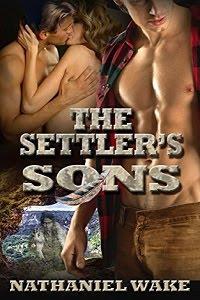 The Settler's Sons