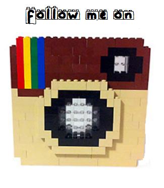 Segui le mie foto su Instagram!