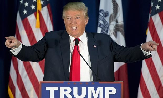 Obama Targets Trump & Fear in Union Address!!