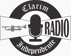 Rádio Clarim Indeopendente