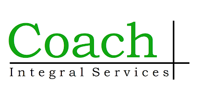 Coach Integral Services