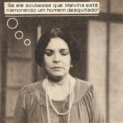 Ver Capitulos De Gabriela Novela Brasilera Online Telenovelas Online