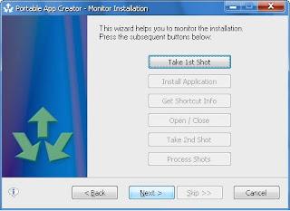Install+Applications
