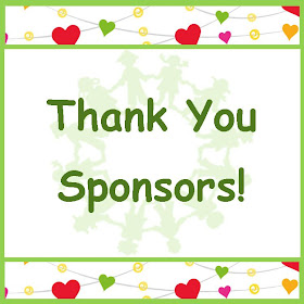 See Last Year's Wonderful Sponsors!