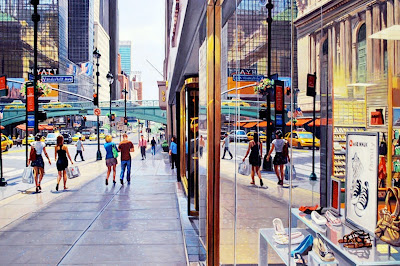 realismo-pintura-al-oleo