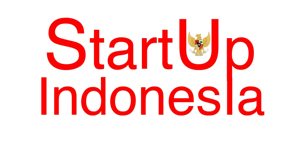 Startup Indonesia