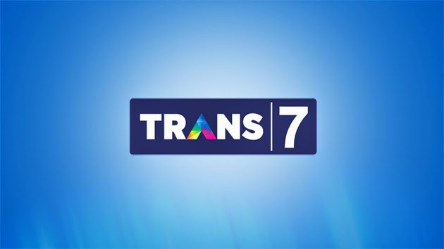 Open Rekruitment Presenter / Reporter Trans 7