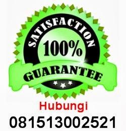 Hotline Perijinan Tangerang Kota