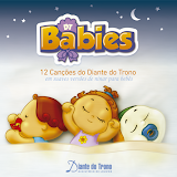 CD DT Babies (Crianças Diante do Trono).