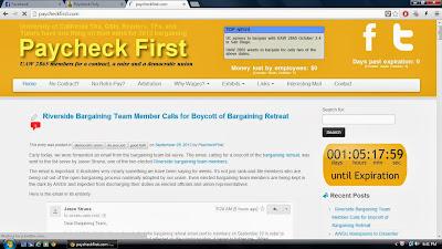 http://1.bp.blogspot.com/-nIgI76MdHkw/UncZHp-AIQI/AAAAAAAAA5w/NLXWtujKq2Q/s1600/expiration+countdown.jpg