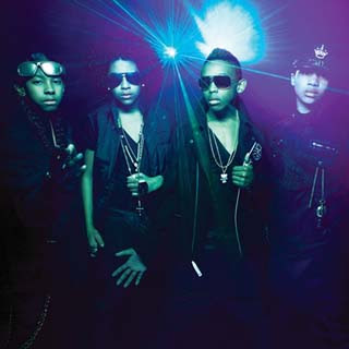 Mindless Behavior – I Love You Lyrics | Letras | Lirik | Tekst | Text | Testo | Paroles - Source: emp3musicdownload.blogspot.com
