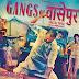 Gangs Of Wassepur goes UK