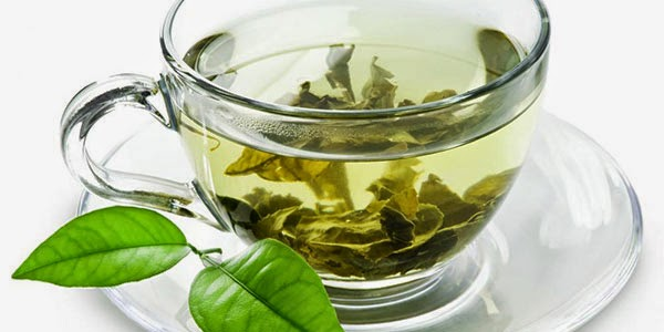 drink green tea, lose weight, lose weight with green tea, drink green tea to lose weight, green tea to weight loss