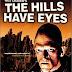 """افلام رعب مستوحاة من قصص حقيقية (6) فيلم """"The Hills Have Eyes 1977"""""""