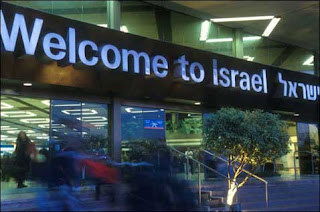 Acordo de paz entre Israel e Palestina traria bilhões para Israel