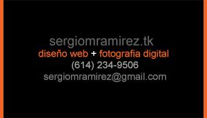 sergiomramirez.tk