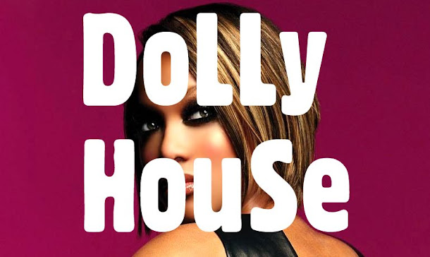 DoLLy House