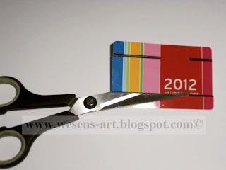 SmartphoneHolder 03     wesens-art.blogspot.com