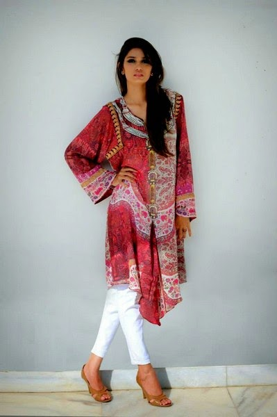Shamaeeel - Tughra Vol-4 Eid Collection-14