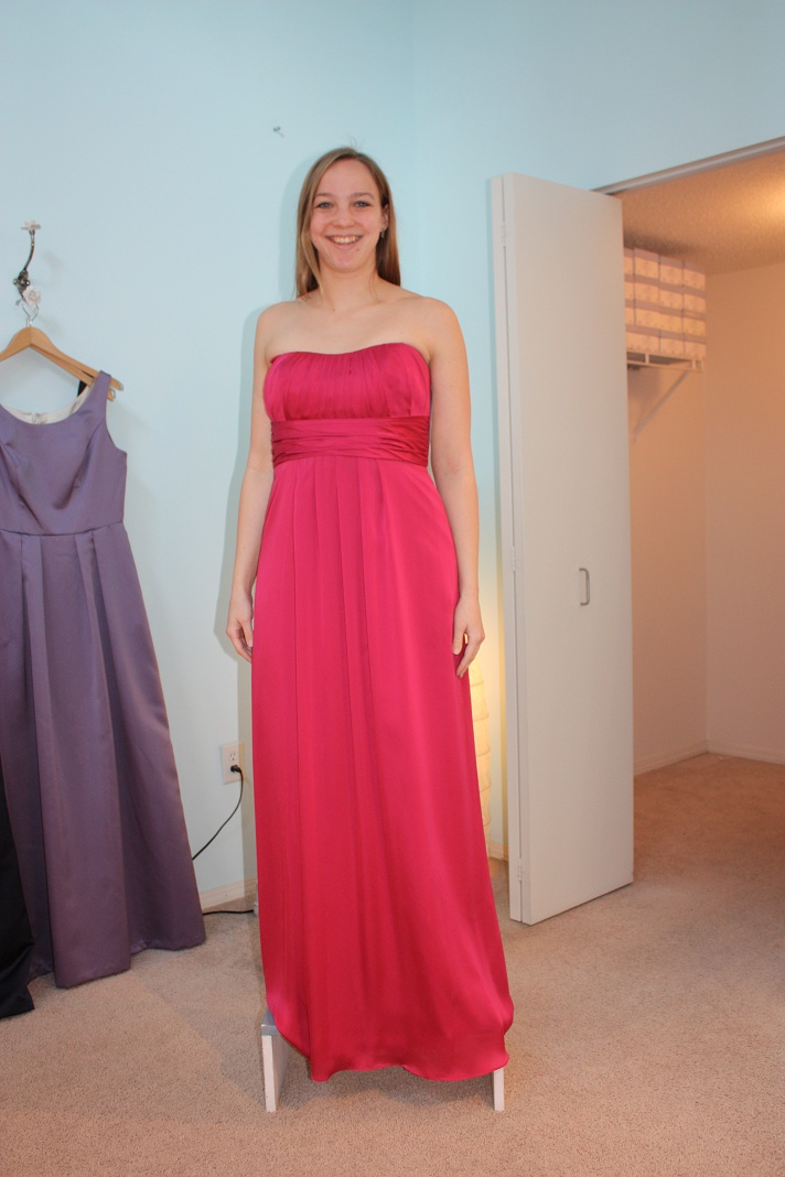 Bridesmaid dresses boston store discount wedding dresses for Wedding dress stores boston