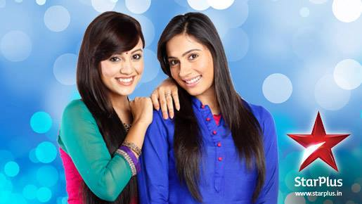 Meri Bhabhi Star Plus
