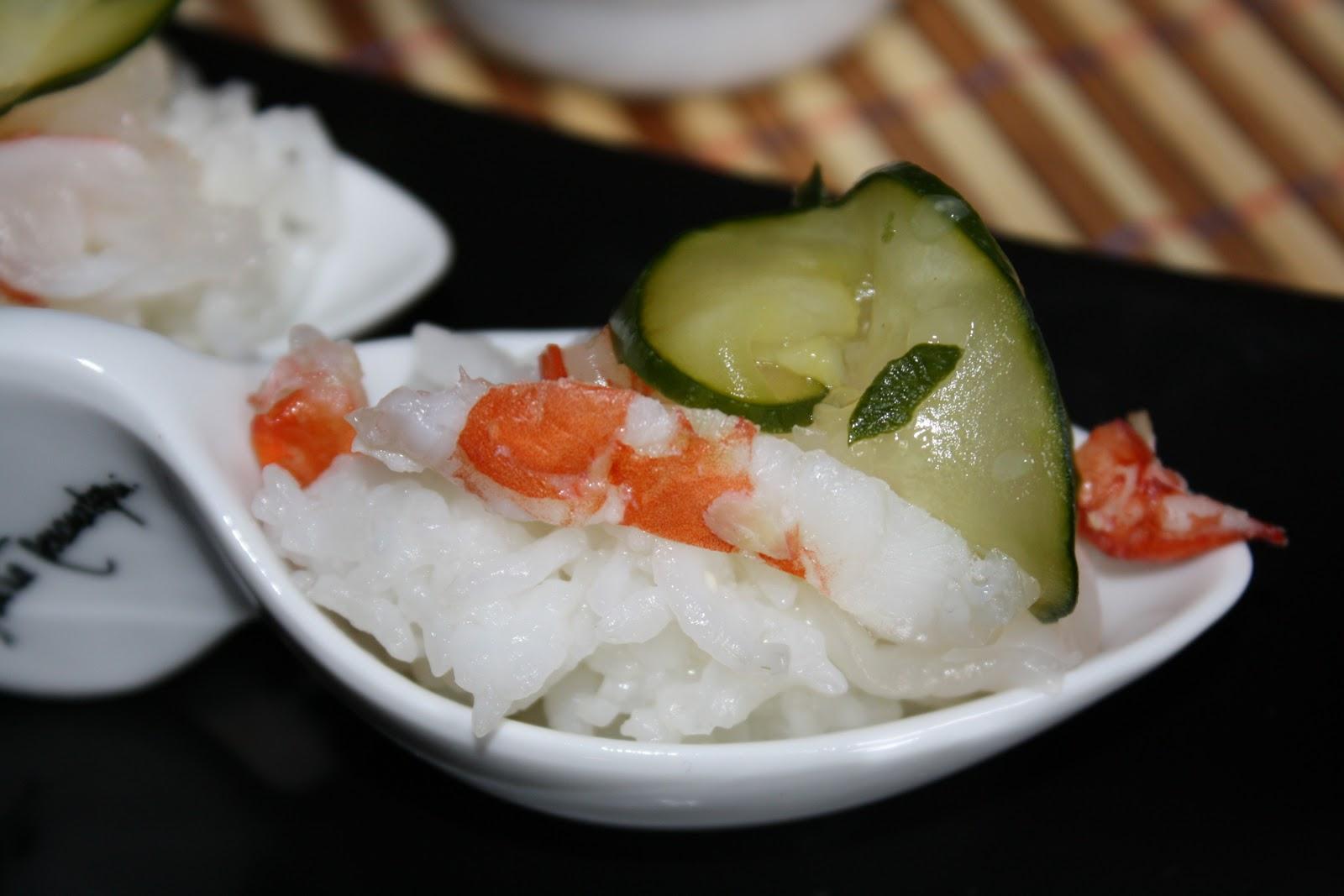 La dieta mediterr nea de nuestra familia ensalada - Ensalada de arroz light ...