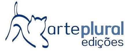 Arteplural
