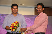 Basthi Movie first look launch photos-thumbnail-2