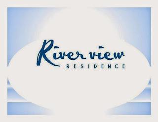 http://sentulnirwana.blogspot.com/2015/02/river-view-residence.html