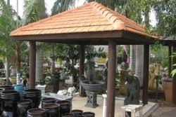 patio gazebo plans proven techniques for constructing a