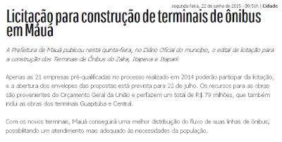 http://mauavirtual.com.br/noticia-48362.html